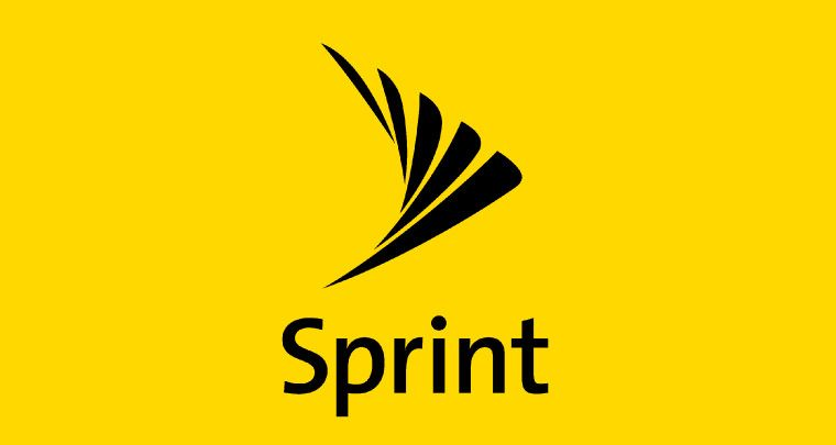 Sprint Logo - Sprint debuts new unlimited data plan that costs just $15 a line ...