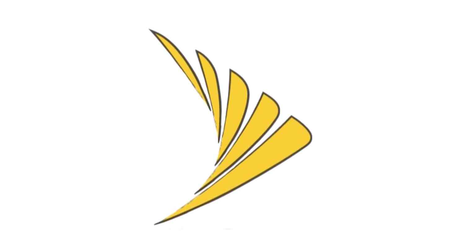 Sprint Logo - Sprint offering one year of Amazon Prime with 40GB Better Choice XXL ...