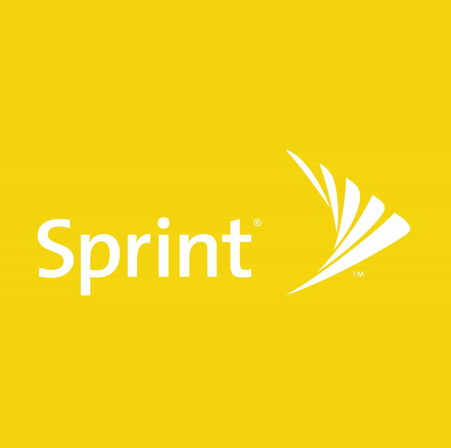 Sprint Logo - HOW TO UNLOCK YOUR CELL PHONE - INTERNATIONAL TRAVEL