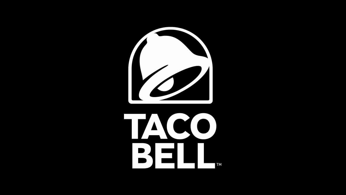 Taco Bell Logo - Taco Bell | Taco Bell UK - Find a Store and View Our Menu