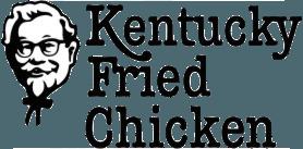 Old KFC Logo - LogoDix