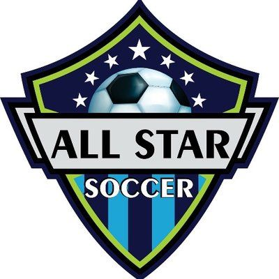 Stars Soccer Logo - LogoDix