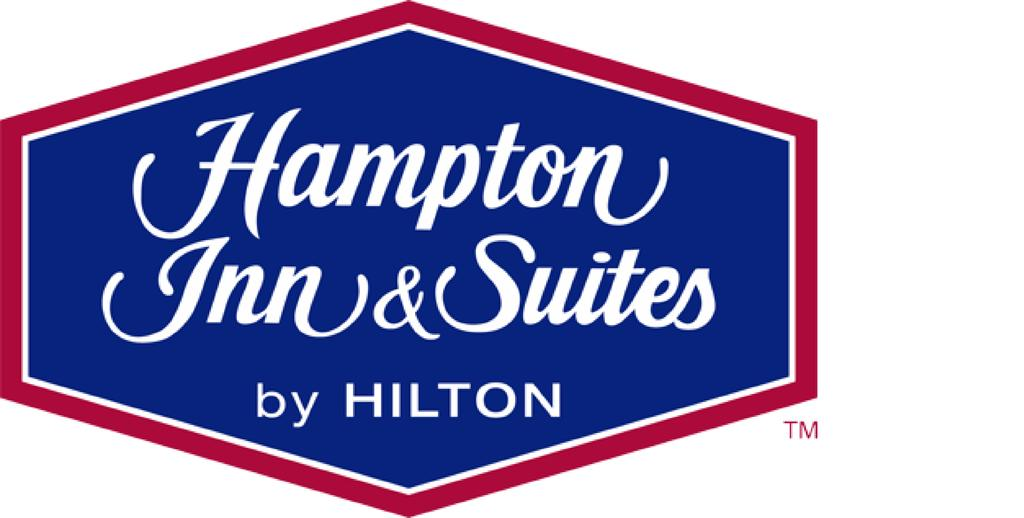 Hampton Inn Logo - Hampton Inn & Suites Forest City, NC - Booking.com