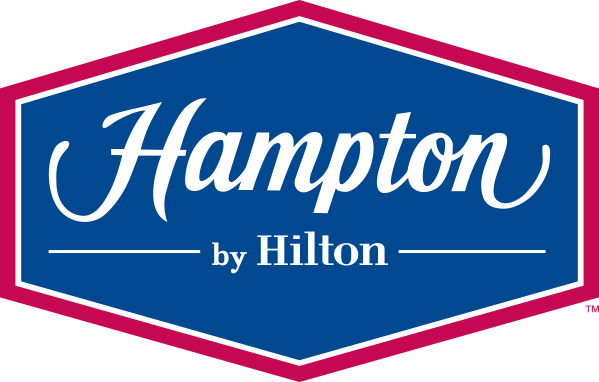 Hampton Inn Logo - Hampton Inn Logo Png (98+ images in Collection) Page 1