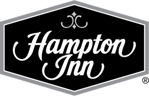 Hampton Inn Logo - Hampton Inn Logo Vector (.EPS) Free Download