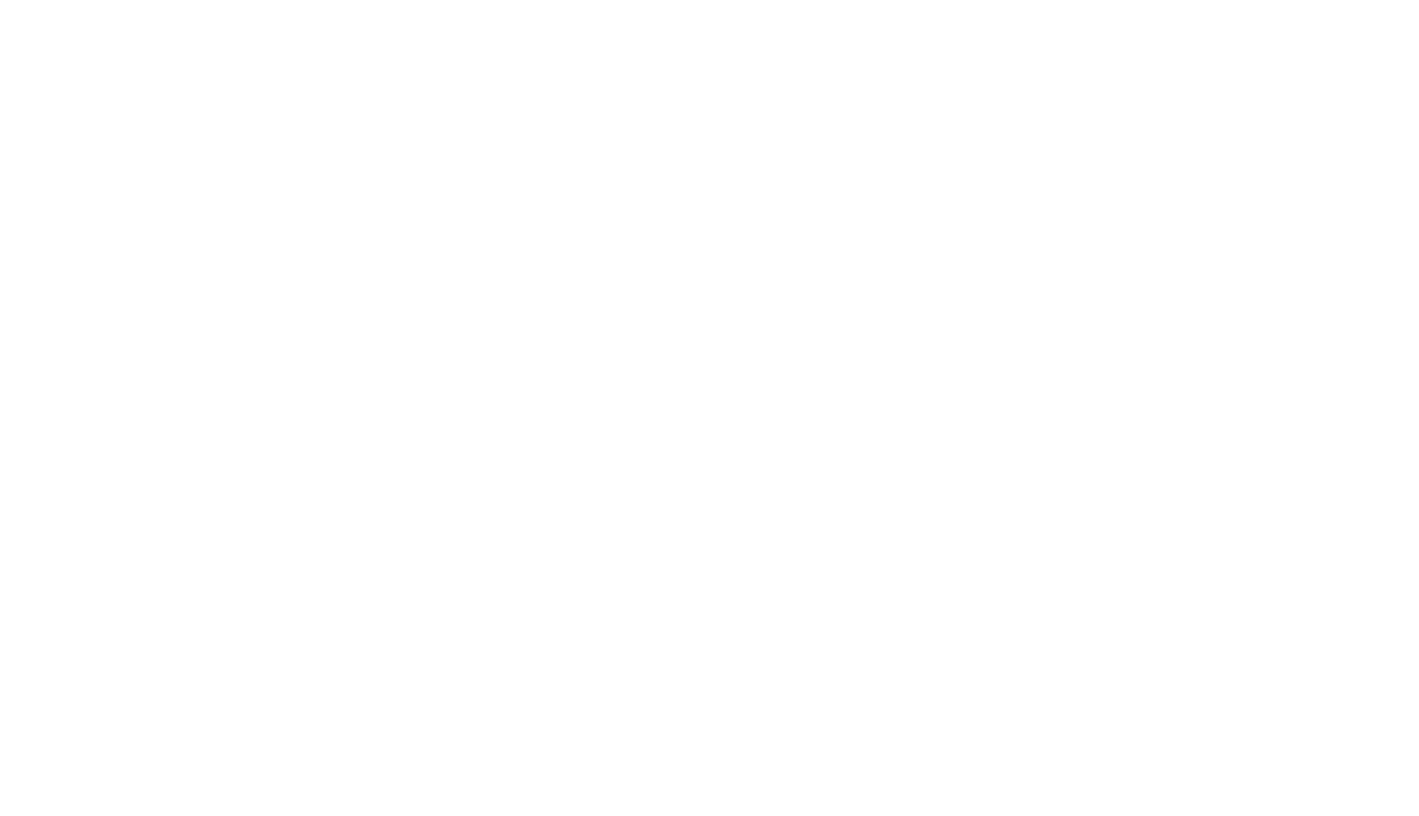 Hampton Inn Logo - Hampton Inn & Suites Orlando - South Lake Buena Vista