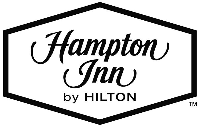 Hampton Inn Logo - 2018 Top HAT Finalist Spotlight - Hampton Inn by Hilton, Deming ...