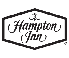 Hampton Inn Logo - JTB Furniture | JTB Furniture, founded in 1932, manufactures high ...
