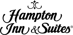 Hampton Inn Logo - Hampton Inn & Suites Logo Vector (.EPS) Free Download