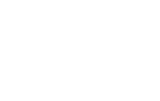 Hampton Inn Logo - Hilton Careers - Our Brands - Hampton by Hilton