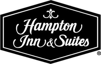 Hampton Inn Logo - Visit Billings | Deals
