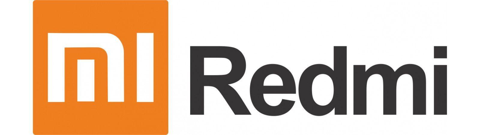 Redmi Logo - LogoDix