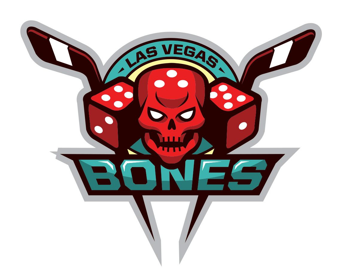 Cool Hockey Team Logo - NHL -- Here are our suggested Las Vegas expansion team nicknames