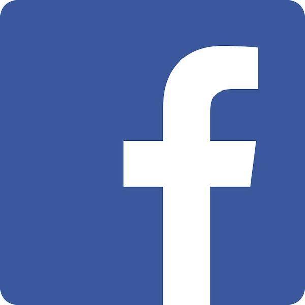 Facebook New Word Logo - LogoDix