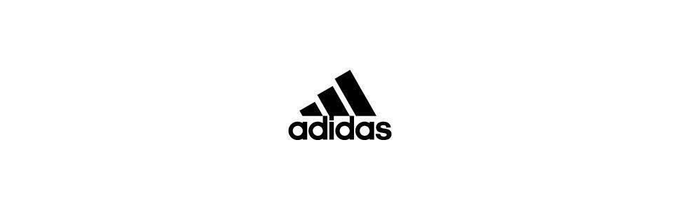 Tiny Roblox Logo Small Adidas Logo Logodix