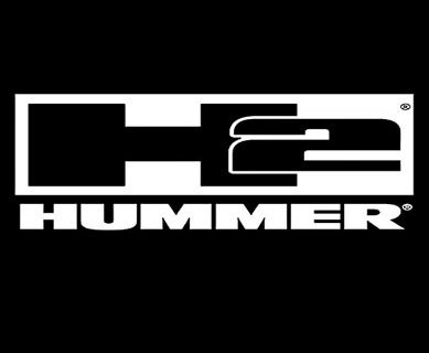 Hummer Logo - Everything About All Logos: Hummer Logo Pictures