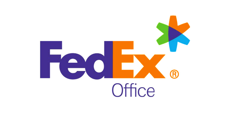 FedEx Office Logo - FedEx Office to close its operations in Canada. - Memphis Business ...