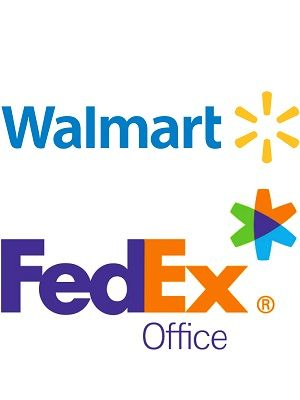 FedEx Office Logo - 500 FedEx Offices Coming Soon to Walmarts Nationwide | Arkansas ...