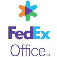 FedEx Office Logo - 20% Off FedEx Office & Print Services Coupons, Promo Codes, Feb 2019