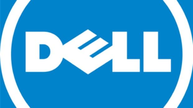 Dell Logo - Why has Dell created the biggest tech merger in history with EMC ...