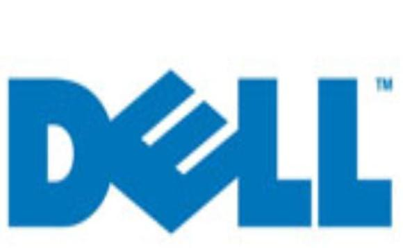 Dell Logo - Dell completes Compellent purchase | Computing