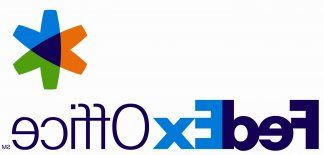 FedEx Office Logo - FedEx Office Logo Large - Logo Fedex Office PNG (lovely Federal ...