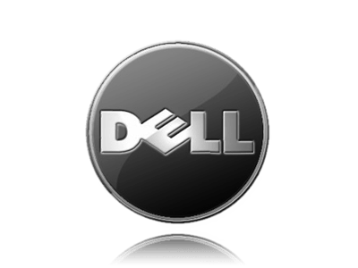 Dell Logo - Dell Png Logo - Free Transparent PNG Logos