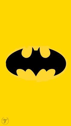 Batman Logo - Camiseta Batman, logo | GRAPHICS | Batman, Batman logo, Batman robin