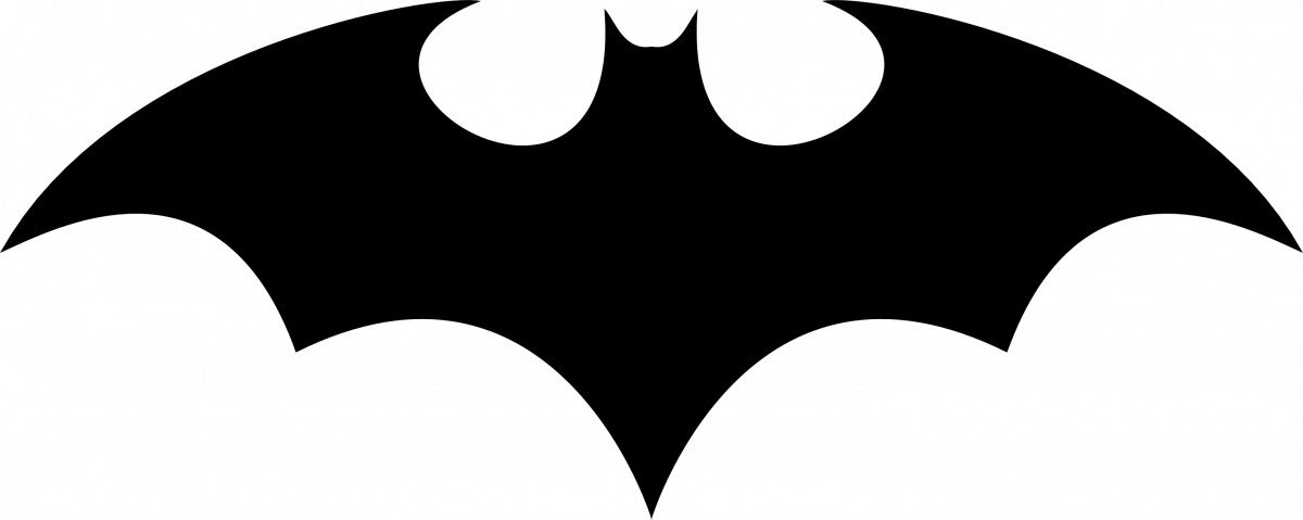 Batman Logo - The incredible 75-year evolution of the Batman logo | Business Insider