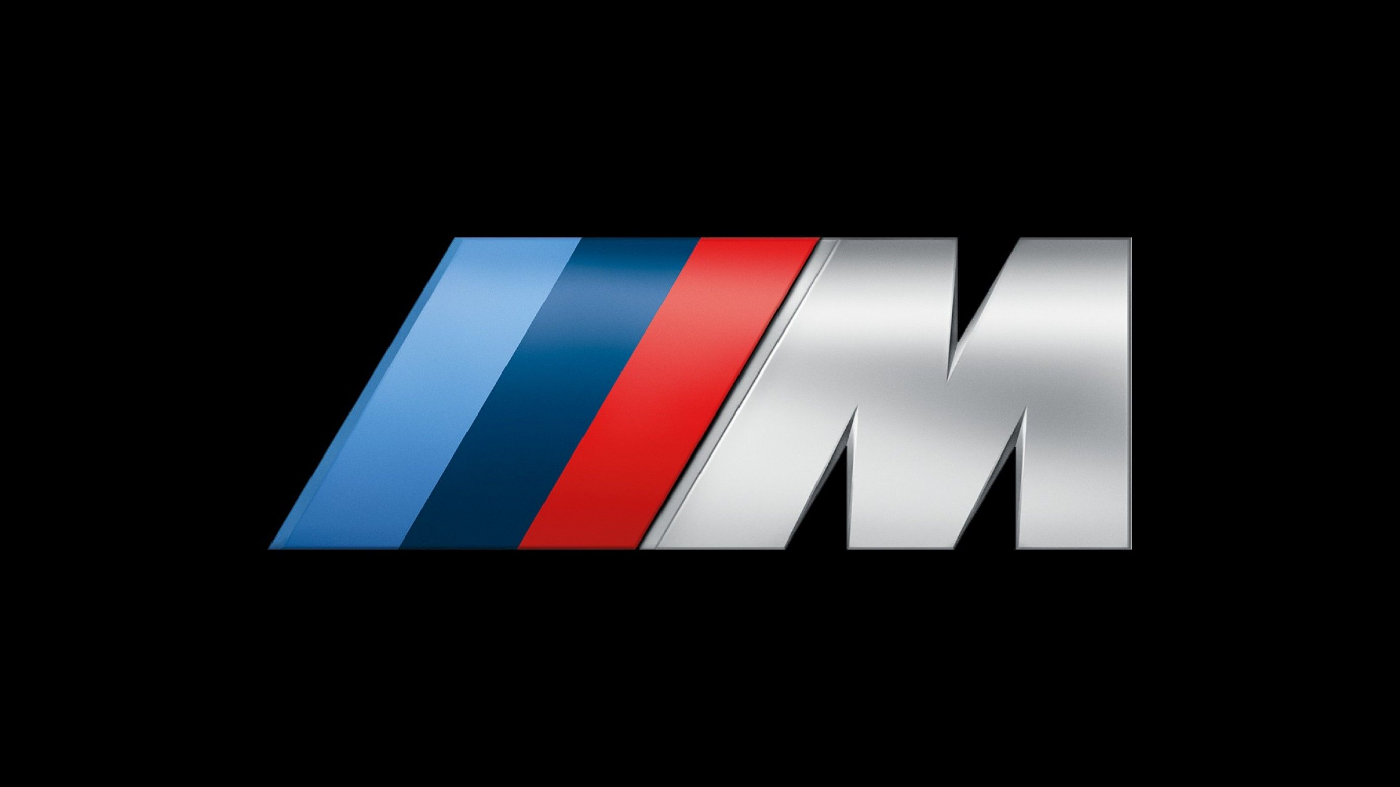 BMW M Logo - Bmw M Logo Hd Png And Vector Download | SOIDERGI