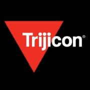 Image result for Trijiconlogo