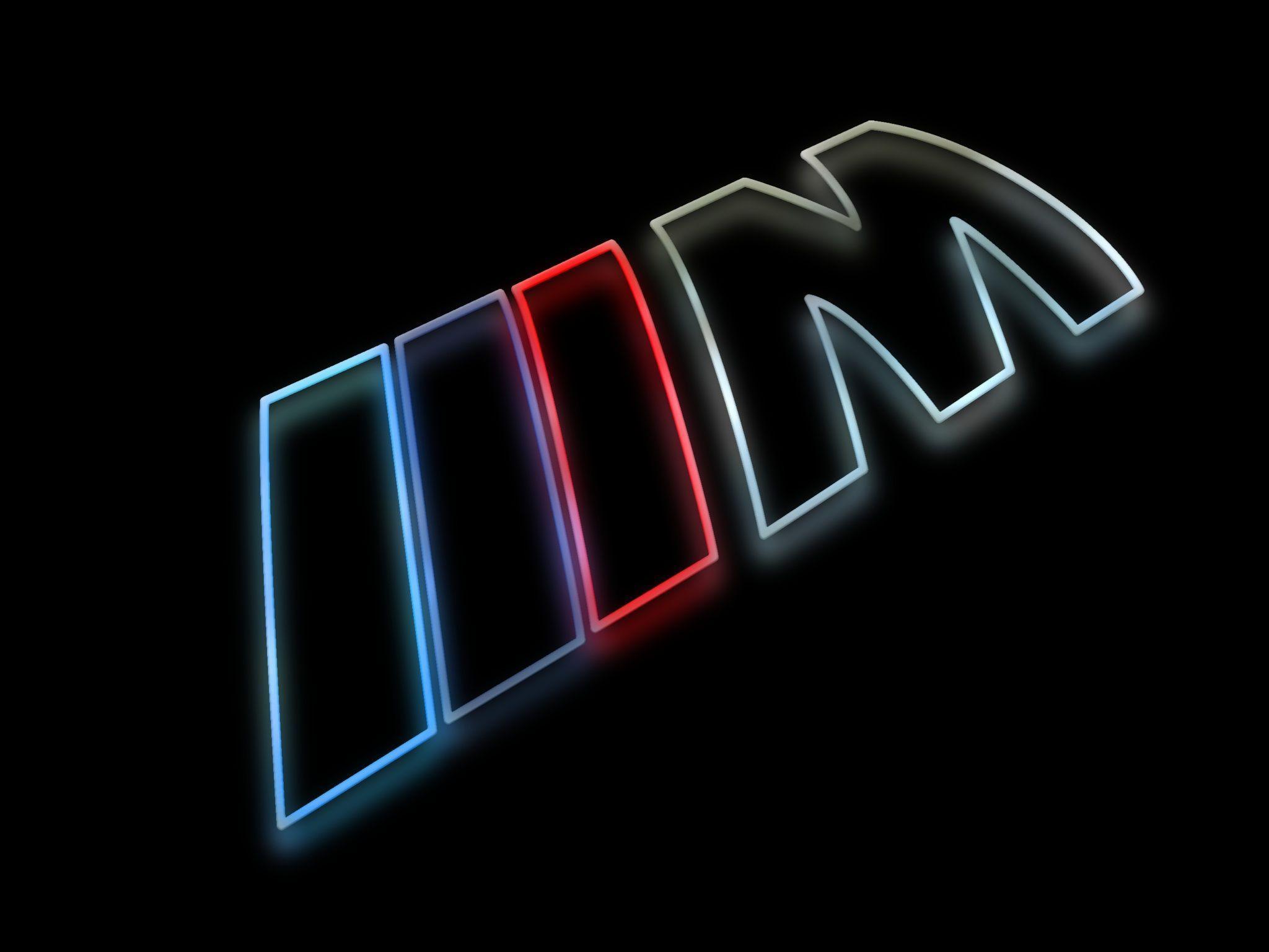 Bmw M Logo Logodix