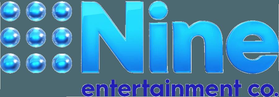 Australian Media Logo - LogoDix