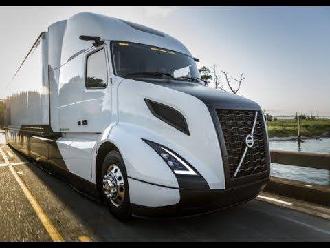 2018 Volvo Truck >> 2018 Volvo Truck Logo Logodix