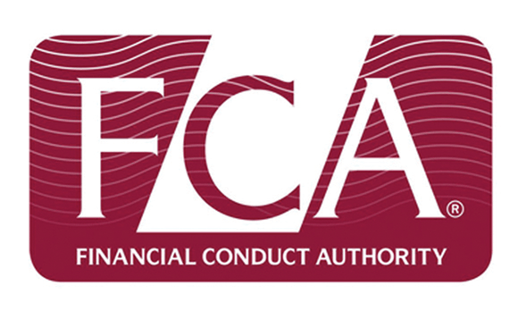 FCA Logo - Number of FCA regulated firms set to soar in 2014