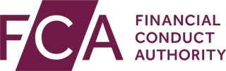 FCA Logo - Financial Conduct Authority | FCA