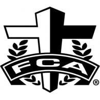 FCA Logo - FCA | Brands of the World™ | Download vector logos and logotypes