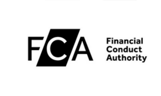 FCA Logo - FCA to change logo as part of 'brand refresh' - Mortgage Strategy