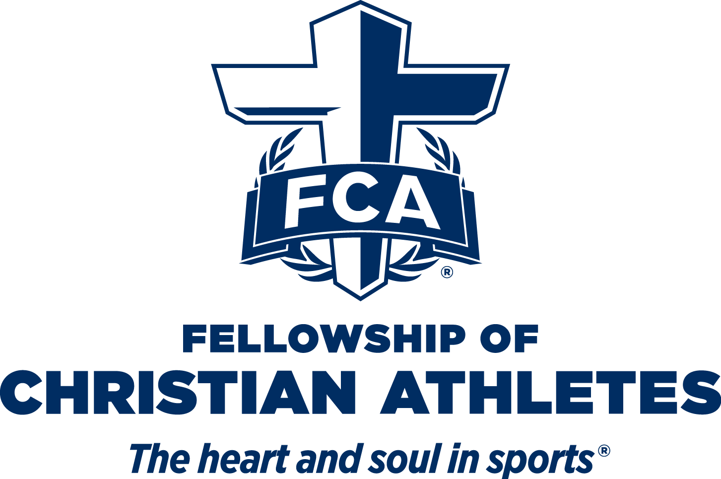 FCA Logo - Fca Logo Png (81+ images in Collection) Page 1