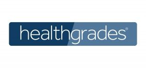 Healthgrades Logo - Taking Advantage of Big Healthgrades Changes | Insight Marketing Group