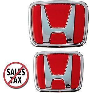 JDM Honda Logo - LogoDix