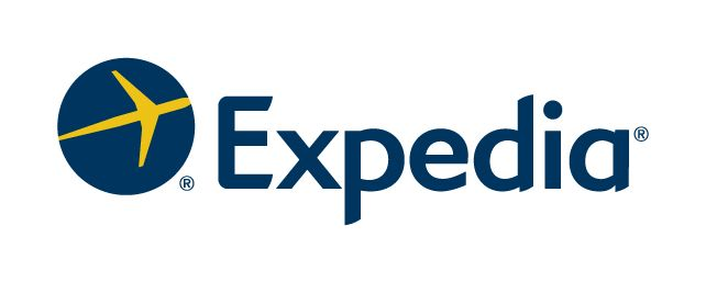 Expedia Logo - Image Gallery | Expedia Brand Newsroom