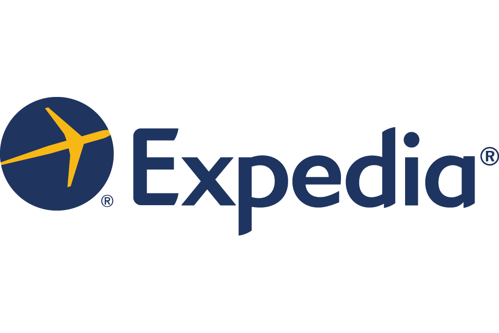 Expedia Logo - Expedia-Logo-EPS-vector-image - ResRequest