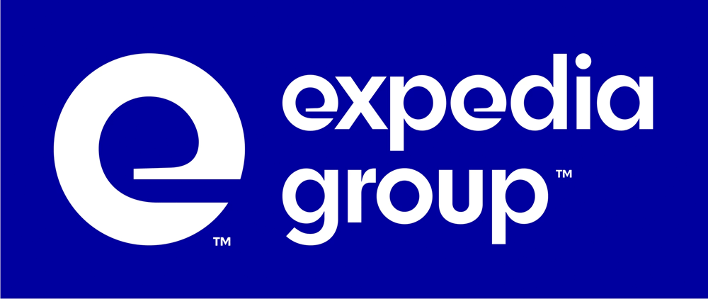 Expedia Logo - Brand New: New Logo and Identity for Expedia Group by Pentagram