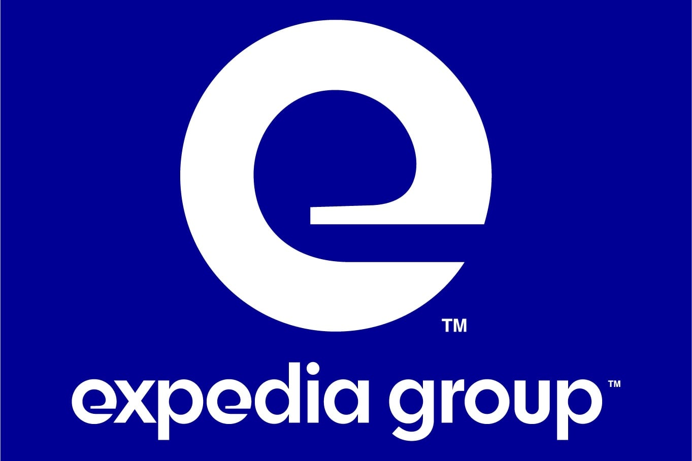 Expedia Logo - Expedia Tweaks Name After Priceline Rebrand – Skift
