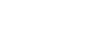 Expedia Logo - Expedia Group | The World's Travel Platform