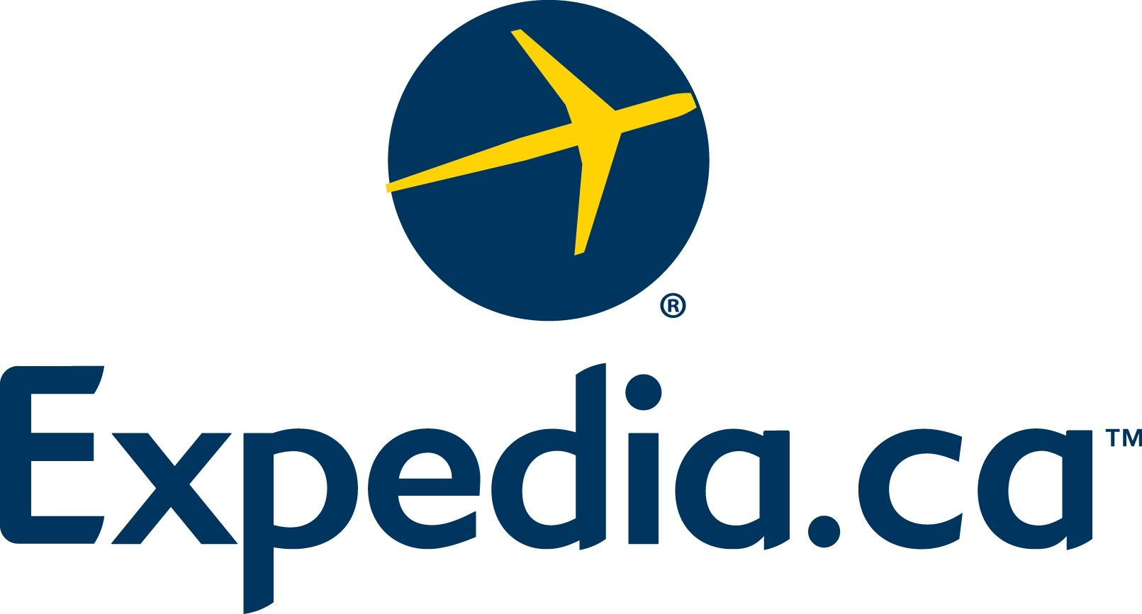 Expedia Logo - International Image Gallery | Expedia Brand