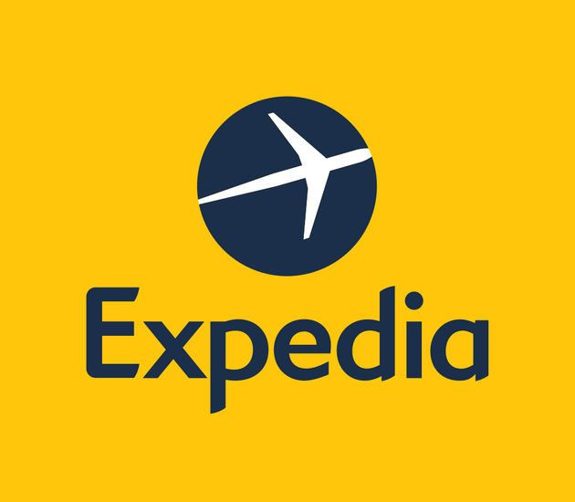 Expedia Logo - Logo Design Vectors Photos Free Download - Part 5