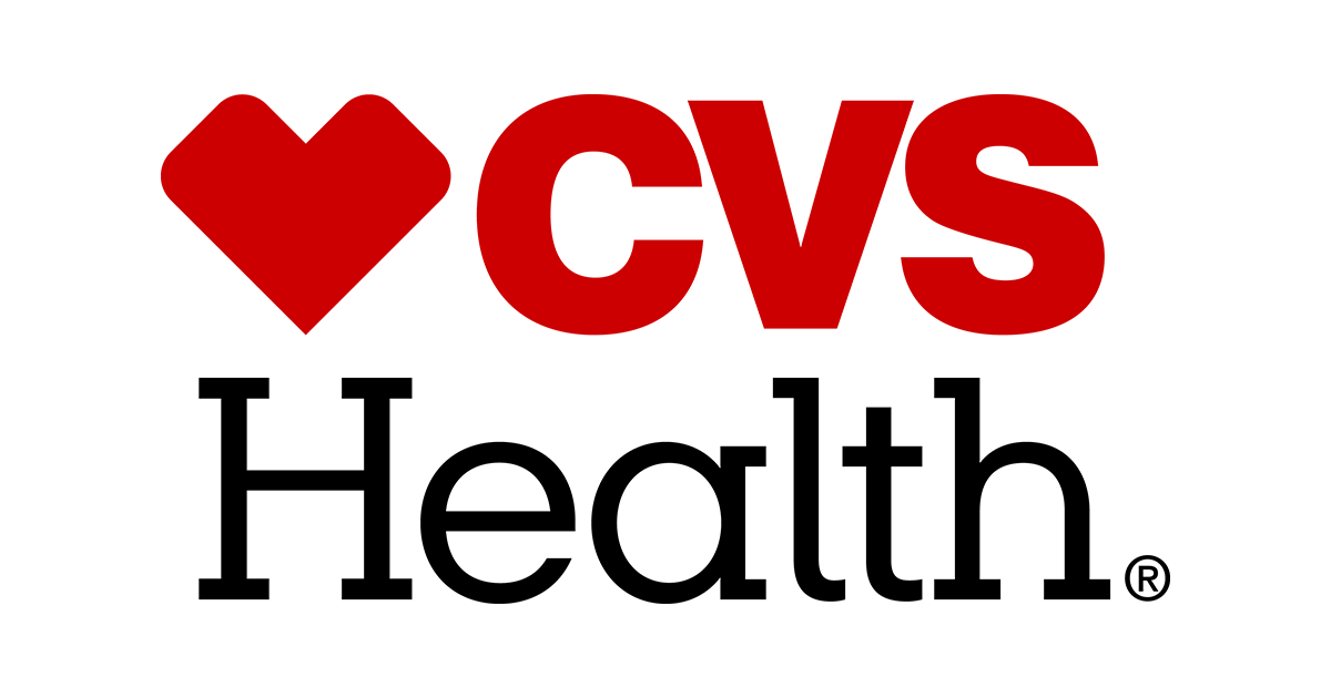 CVS Logo - Media Gallery & Corporate Logos | CVS Health