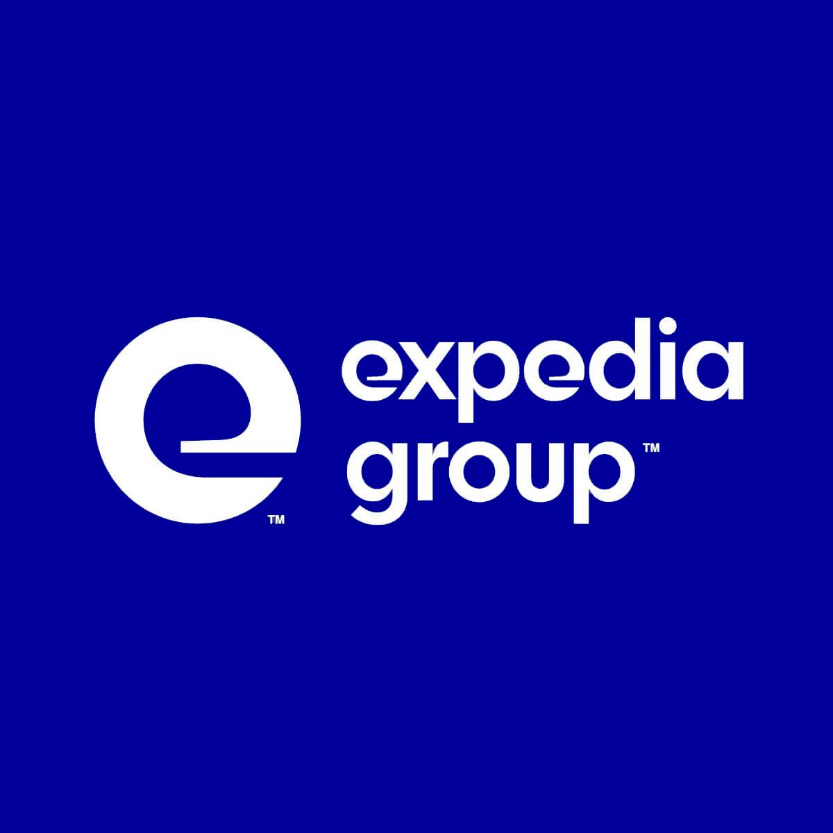 Expedia Logo - Expedia Group | Careers